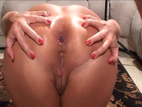 Frankly, you mature blonde anal sex bbw phrase and duly