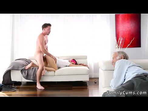 indian free anal sex