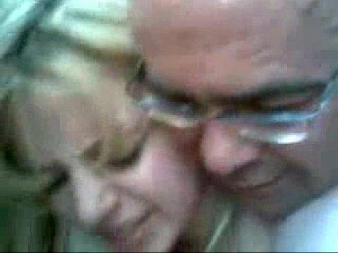 Arabic Syrian Hot Babe Fucked Hard Wild Arab Sex