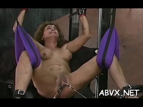 Does masturbating stunt your penis growth