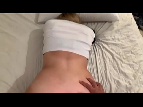 ไม่มีใครอยู่บ้านเลยแอบวางยานอนหลับให้กับน้องสาวแฟนแล้วกระหน่ำเย็ดหีเธอจนตื่นXXฝรั่ง   ดูหนังโป๊ออนไลน์ฟรี XXX Porn คลิปโป๊ คลิปหลุดนักศึกษา ดูหี ดูฟรีคมชัด ไม่มีโฆษณากวน