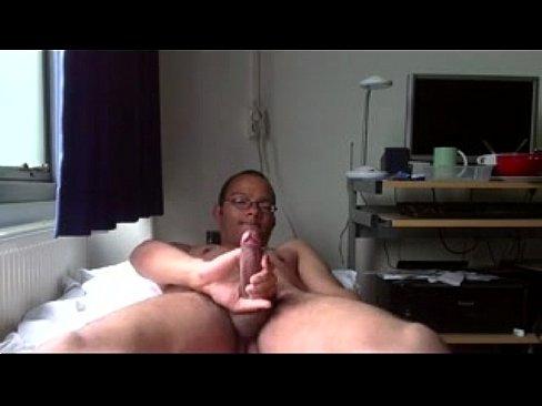Gay porn69