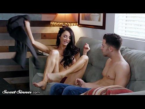 danny d porn movies