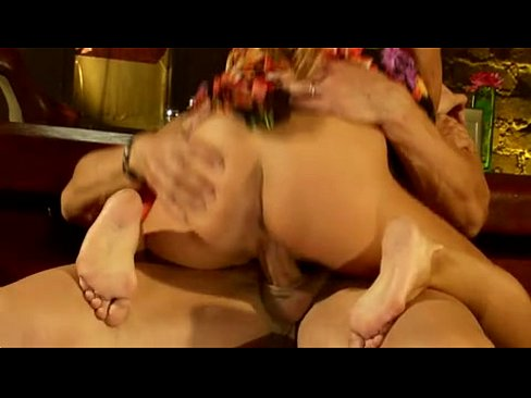 real amateur mexican bar getting fucked