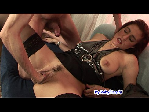 passed out drunk porn
