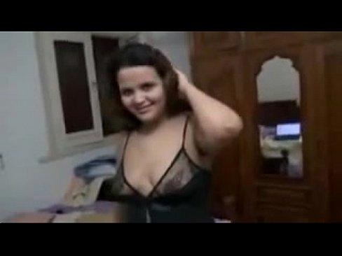 رقص مصرى رقص منازل  - YouTube