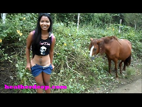 cover video heather deep 4  wheeling on scary fast quad an ry fast quad an ry fast quad and