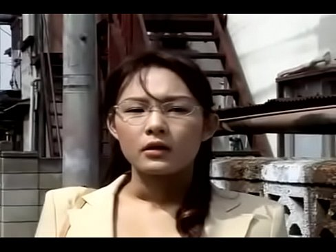 Who is this actress and the jav code? (part 2)