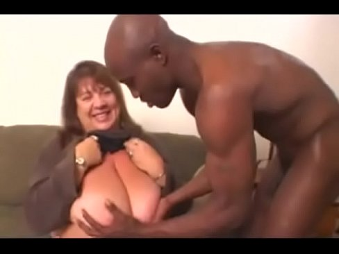 bbw mom fuck amateur
