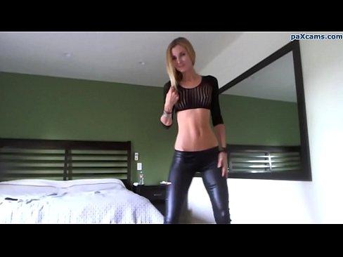 Long socks porn