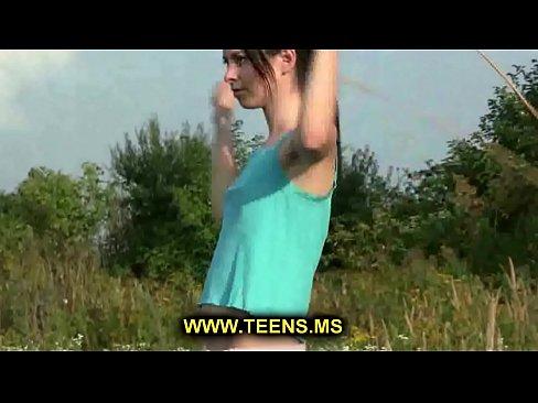 pak hot teen girl