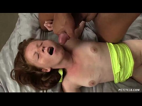 sexy sluts