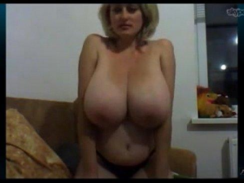 Веб Камера Порно Огромные Сиси