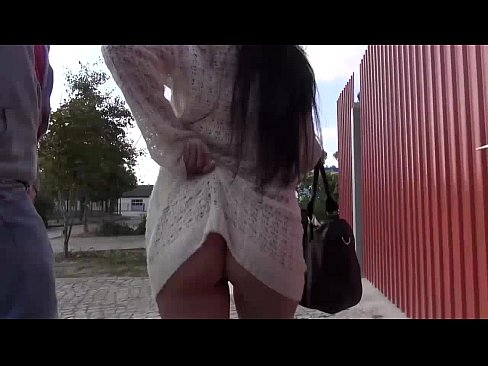 cover video magma film natu  ral german teen in public in  n in public in public