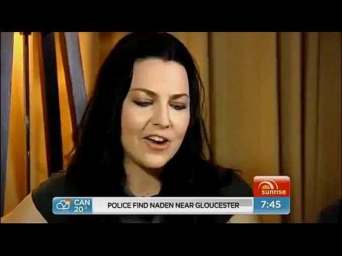 Evanescence amy nude lee useful topic