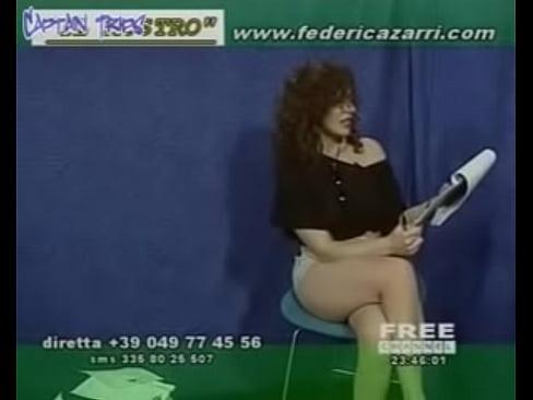 federica-zarri redband