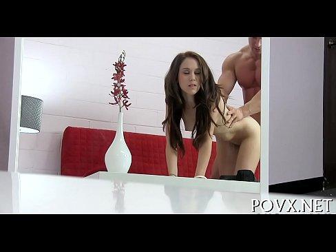Free barely legal orgasm creampie fuck clips hard orgasm XXX