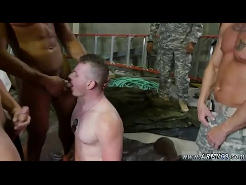 Free gay sex small size photo and nude black doctor Fight Club