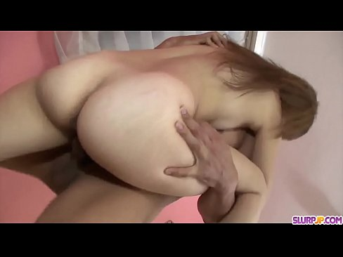 Anal extreme in group scenes with young Noriko Kago