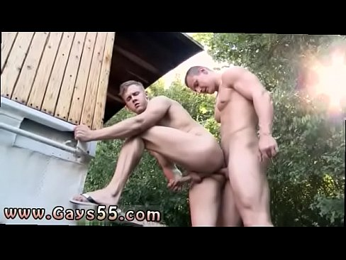 african safari porn