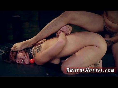 Heather brooks best