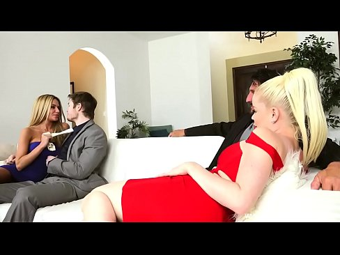 Old lady handjob videos