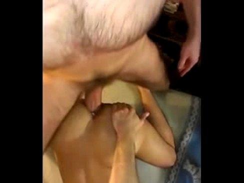 Maman et filles copain porno