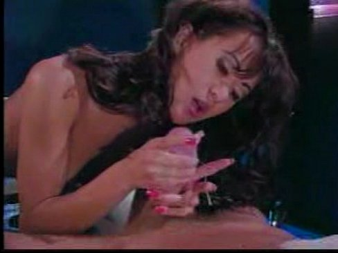 Opinion you the maid asia carrera as slutty suggest you