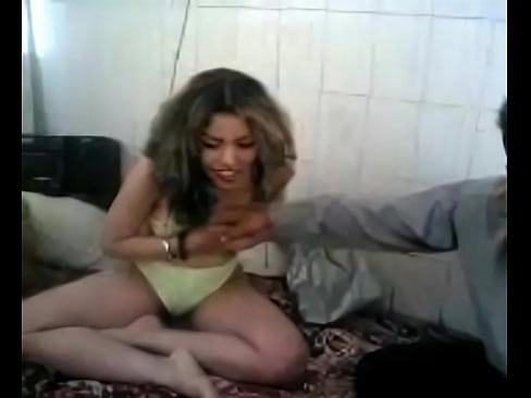 naughty girls nude in semnan