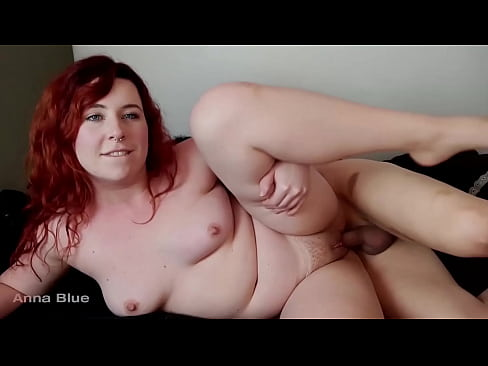 Cuckold Asks His Wife Fuck Another Guy