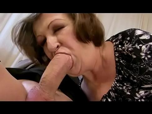 Blow Jop Porn