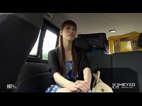 中出し魂~ゴムはこっそり外します~Vol.1 - 武藤美咲 1