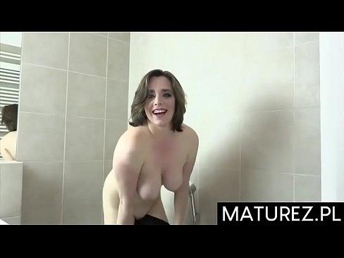 busty mamuśki xvideos czarne filmy porno com