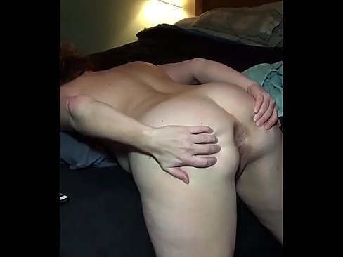 Ameture anal sex videos