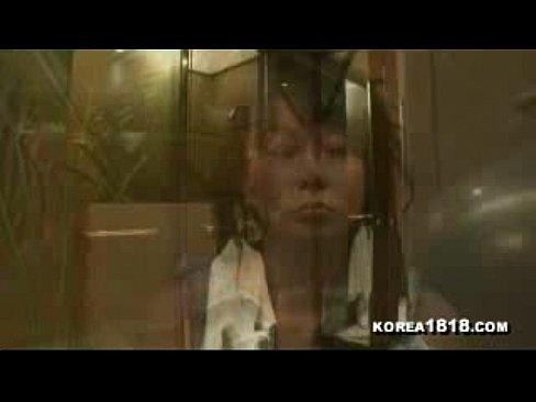 Ha Ri(more videos http://koreancamdots.com)