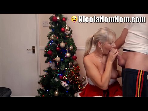 All cock myyo granny toyboy sticks his in mouth neighbour congratulate, remarkable idea