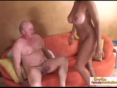 My big boobs cougar Big Tit Cougar Fucks The Referee Xvideos Com