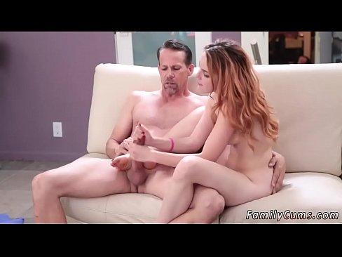 Big tits schoolgirl sex