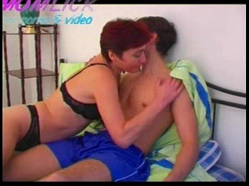 leszbikus szex ragasztva animált pornó hentai
