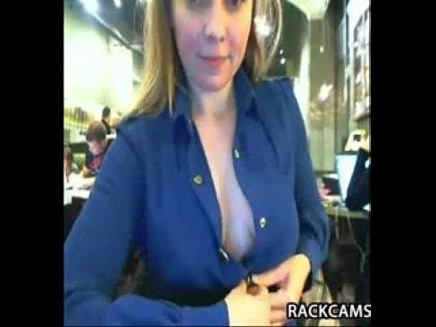 college girlfriend porn
