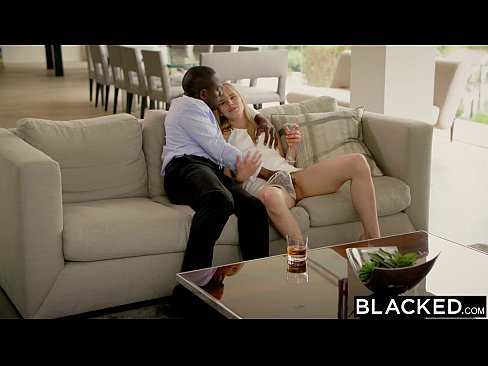 cover video blacked blonde  fiance jillian janson gets hug janson gets hug janson gets huge