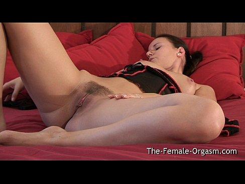 Big boob african naked girls