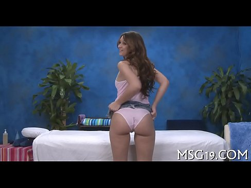 Indonesian nude on sex