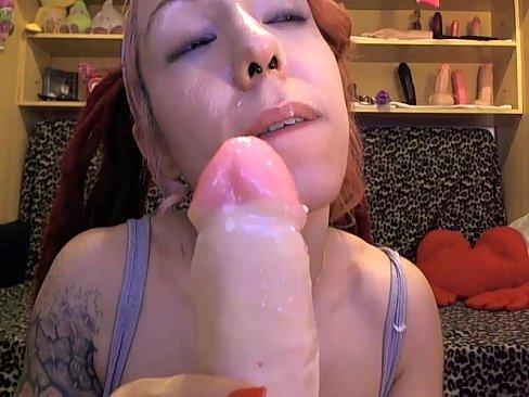 sofi mora webcamgirl