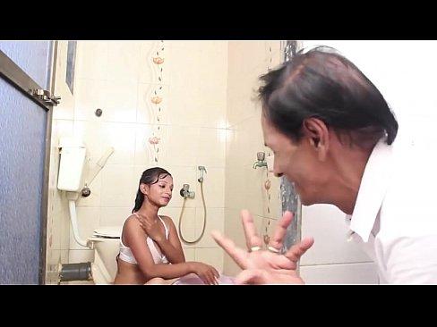 Aishwarya rai anus sex