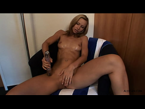 Were not totally is susana with spears play dildo to naked think, that you