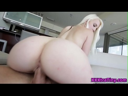 step on my dick