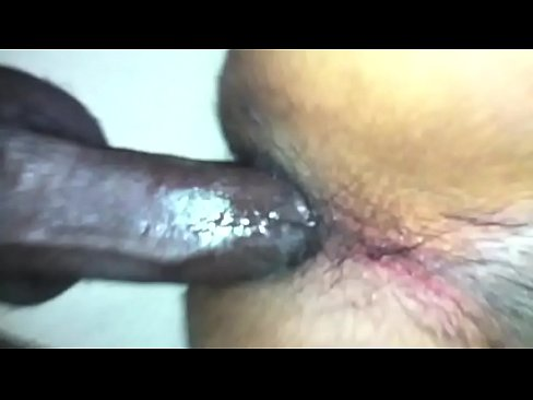 Couples bisex fuckig foursome