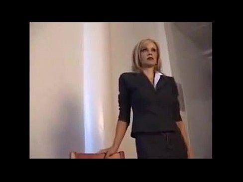 Bondage Short Movies Ultimate Compilation 2