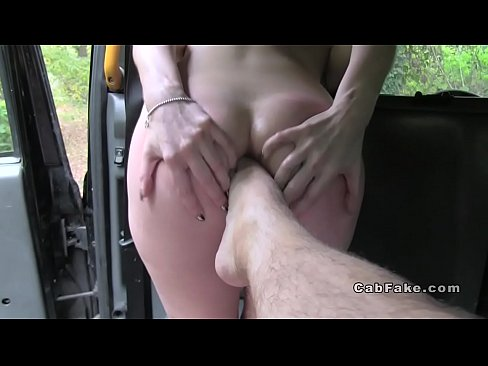 Porn foot in ass Foot fetish